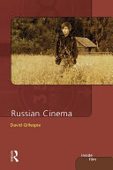 Russian Cinema