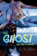 The Ghost on My Couch Book