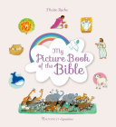 My Picture Book of the Bible