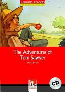 The Adventures of Tom Sawyer  Level 3