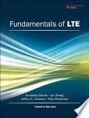 Fundamentals of LTE