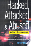 Hacked  Attacked   Abused
