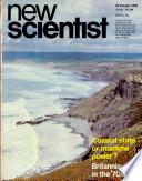 Oct 25, 1973