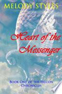 Heart of the Messenger
