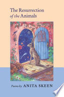 The Fractured Heart Pdf [Pdf/ePub] eBook
