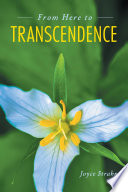 From Here To Transcendence Book PDF