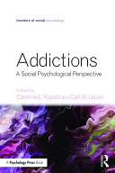 Addictions Pdf/ePub eBook