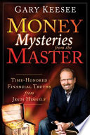 Free Money Mysteries from the Master Read Online