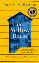 The Yellow House Pdf/ePub eBook