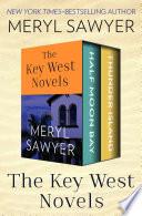 The Key West Novels
