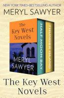 Pdf The Key West Novels Telecharger