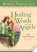 Healing Words from the Angels
