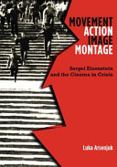 The Essay Film From Montaigne After Marker [Pdf/ePub] eBook
