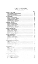 Pdf Biennial Report of the Northern Hospital for the Insane