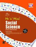 Me n Mine Social Science Term 2