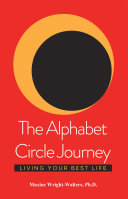 The Alphabet Circle Journey ebook