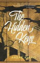 The Hidden Keys [Pdf/ePub] eBook