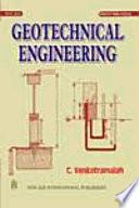 Computational Turbulent Incompressible Flow Applied Mathematics Body And Soul 4 [Pdf/ePub] eBook