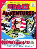 Space Adventures   40