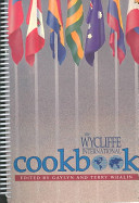 The Wycliffe International Cookbook