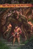 Monster Hunters' Survival Guide Pdf/ePub eBook