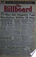 5 dec 1953