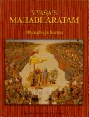 Vyasa s Mahabharatam