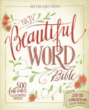 NKJV, Beautiful Word Bible, eBook