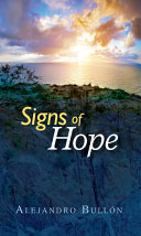 Signs of Hope