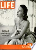 17 Մայիս 1948