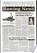 Dec 17-31, 1995