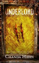 Underlord Pdf/ePub eBook