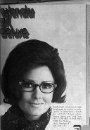 The Optometric Weekly and the Optometrist   Optician Book