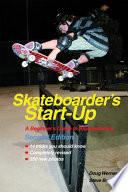 Skateboarder S Start Up PDF