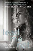 Lead Me Not Pdf/ePub eBook