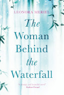 Pdf The Woman Behind the Waterfall