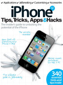 Pdf iPhone Tips, Tricks, Apps & Hacks