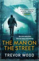 Pdf The Man on the Street