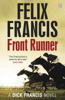 Front Runner Pdf/ePub eBook