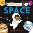 Nerdy Babies  Space