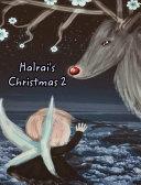 Halrai s Christmas 2