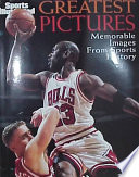 Sports Illustrated Greatest Pictures
