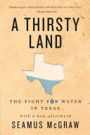 Pdf A Thirsty Land Telecharger