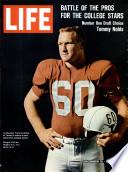 Dec 10, 1965