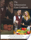 The Inflammation Cure Cookbook