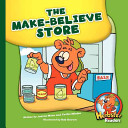 The Make Believe Store