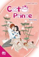 Cat Prince Chapter 23