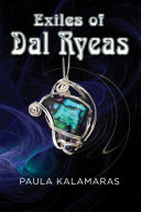 Exiles of Dal Ryeas