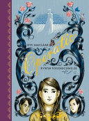 link to Operatic in the TCC library catalog