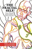 The Fractal Self